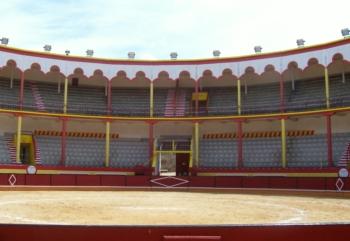 Dia 26 de Julho inicia a temporada na Nazaré
