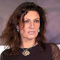 Carmen Ordóñez,