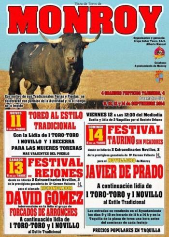 Setembro cheio de datas espanholas para David Gomes