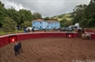 Último dia das Tentas Comentadas na Ilha Terceira