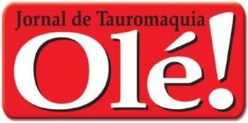 Gala da Tauromaquia - Troféus Olé 2014