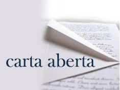 Em Carta aberta António Menezes revela desagrado com a ANGF