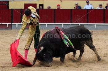 João Augusto Moura prepara intensamente a temporada 2015
