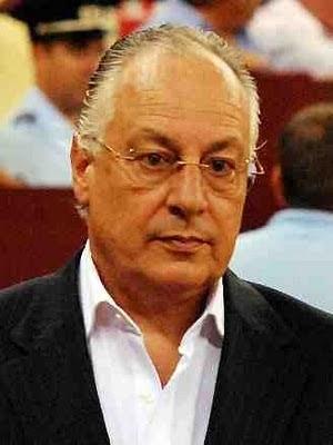 Maurício do Vale apodera José Carlos Portugal e Soraia Costa