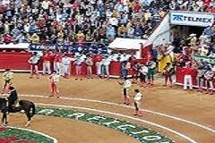 Temporada Grande de 2014/20125 no México
