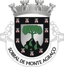 Festival da Primavera no Sobral de Monte Agraço