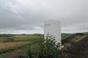 Novilhos Falé Filipe desembracam na Ilha Terceira