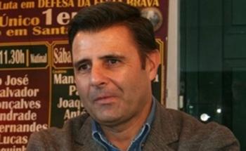 FALAR DE TOIROS: Paulo Pessoa de Carvalho analisa Caldas da Rainha e Vila Franca