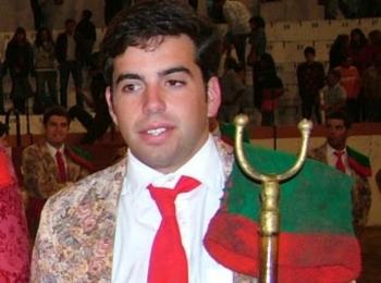 Manuel Cardoso sucede a Ricardo Nunes nos Amadores de Arronches
