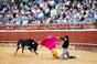 Imagens de Sérgio Nunes em Huelva