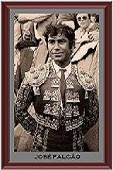 José Falcão faleceu há 41 anos