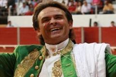 Joaquim Manuel