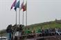 Ciclo de Tentas Comentadas - Ilha Terceira