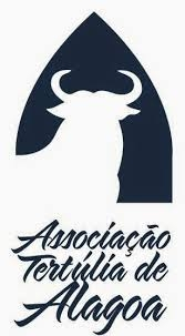 TERTÚLIA DE ALAGOA anuncia os