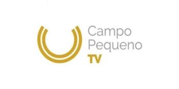 Próxima programação do canal Campo Pequeno TV