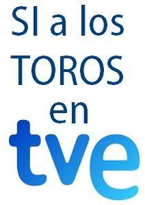 Transmissão da Corrida de Beneficência na TVE