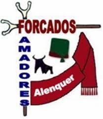 Amadores de Alenquer por terras de Espanha
