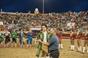 Corrida de Toiros das Festas da Praia da Vitória