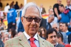 Faleceu Miguel Flores em Madrid com 88 anos de idade