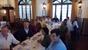 Almoço da Associação de Tertúlias Tauromáquicas de Portugal