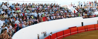 Festival da Granja já tem cartel