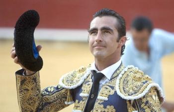 Pablo Hermoso e