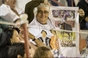 As imagens da Encerrona de Luís Rouxinol, na comemoração dos 30 anos de alternativa