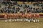 1ª Corrida da Feira das Festas da Praia da Vitória
