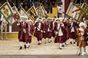 Grande Corrida de Gala à Antiga Portuguesa