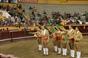 Festival Taurino do GFA do Ramo Grande