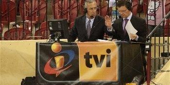 Canal TVI Transmitirá Corrida dos 125 anos