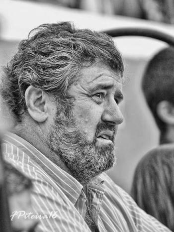 No próximo Rádio Olé entrevista a Vasco Durão