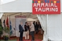 Feira Taurina de S.João - Sanjoaninas 2019 - Ilha Terceira