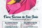 Concurso de Ganadarias - Praça de Toiros Ilha Terceira