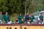 Festa de Encerramento de Época, do Grupo Juvenil dos Forcados Amadores da TT Terceirense